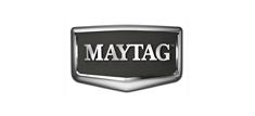 May Tag