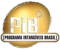 Prêmio Intangíveis Brasil