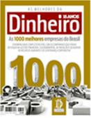 As Melhores da Dinheiro 2012, pela revista IstoÉ Dinheiro