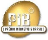 Prêmios Intangíveis Brasil