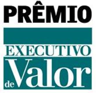 Executivo de Valor – Revista Valor Econômico