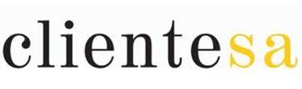 Personalidade Clientes SA – Revista Cliente SA