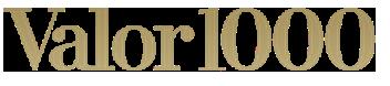 Prêmio Valor 1000 –  Jornal Valor Econômico
