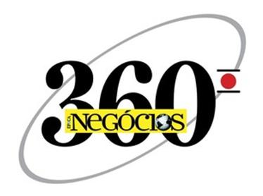 Época 360º – Revista Época Negócios