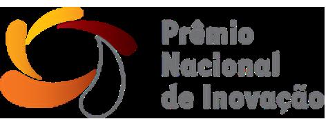 Prêmio Nacional de Inovação – Confederação Nacional da Indústria