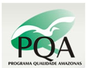 Programa Qualidade Amazonas – Federação das Indústrias do Estado da Amazonas