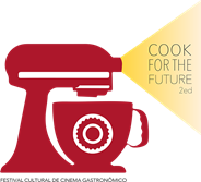 Cook for the future