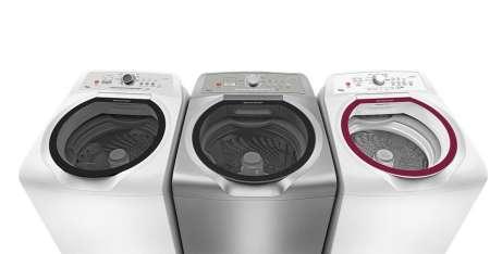 lavadora-15-kg