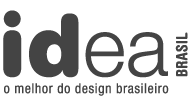 IDEA Brasil – IDEA Awards